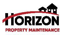 Horizon Property Maintenance Logo